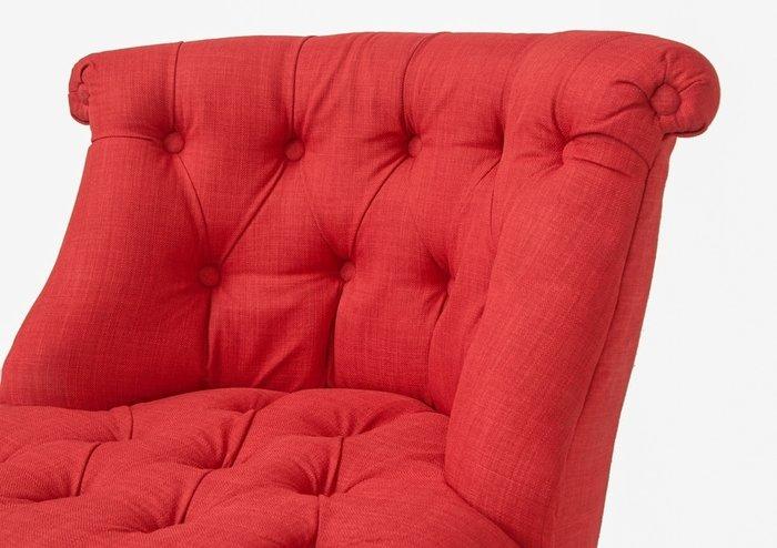 Кресло Aviana red