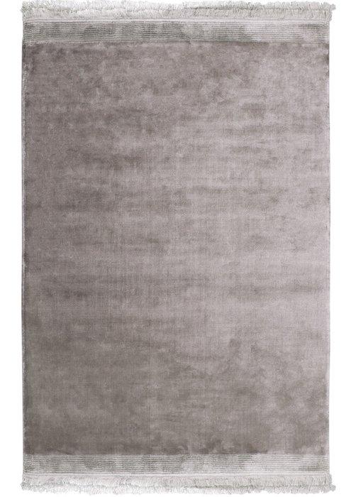Ковер Horizon серого цвета 160х230