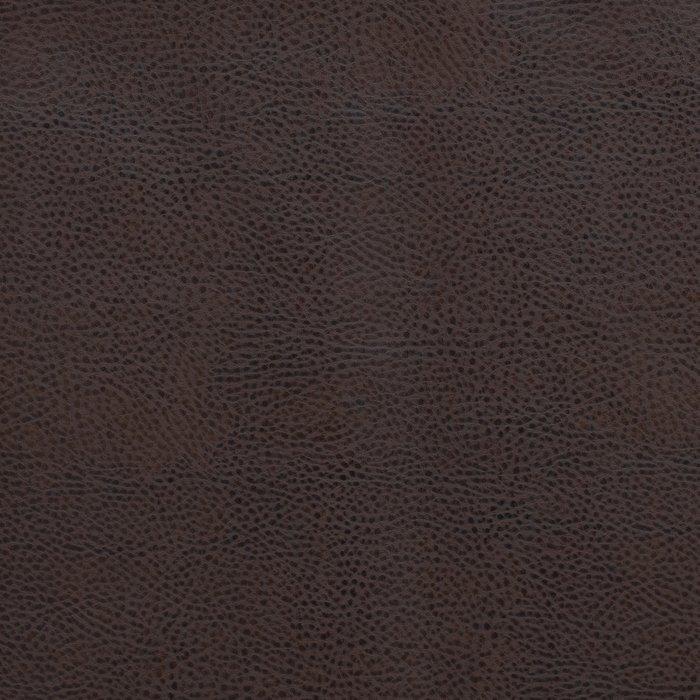 Кресло-реклайнер Tinto релакс Ophelia 1 орех