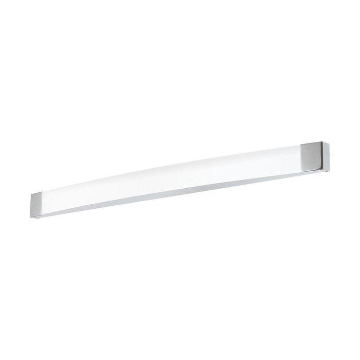 Подсветка для зеркал Siderno белого цвета