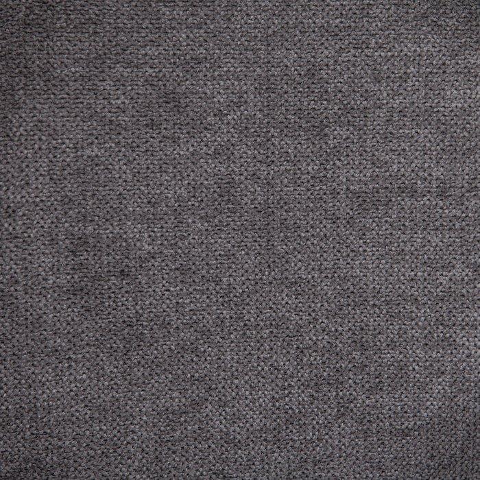Стул Fred темно-серого цвета
