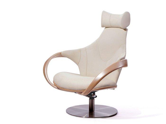 """Кресло """"Apriori R"""""""