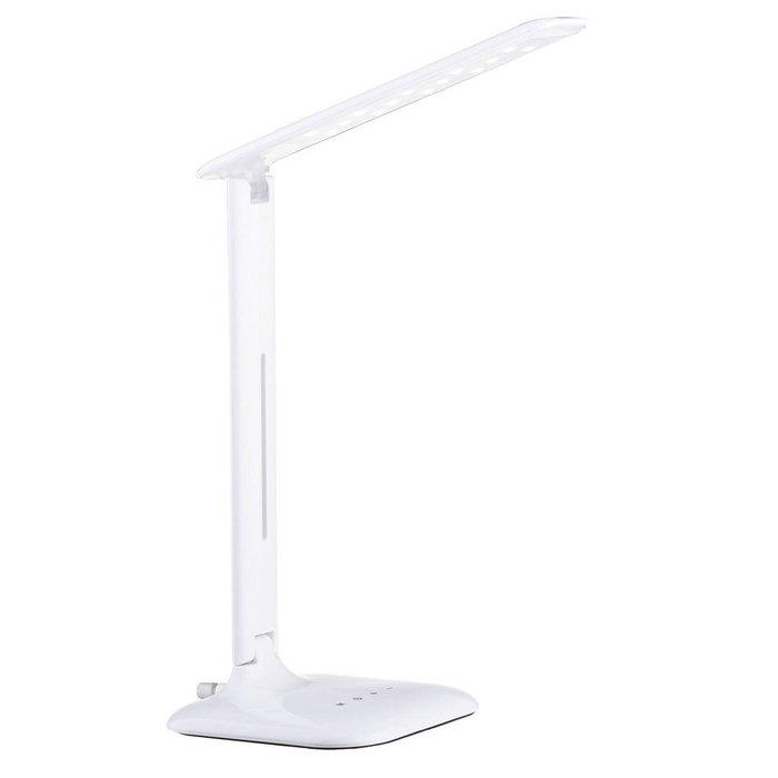 Настольная лампа Eglo Caupo