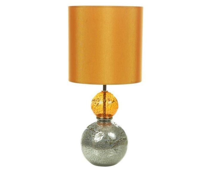 Настольная лампа Crisbase