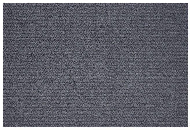 Кресло Винс темно-серого цвета