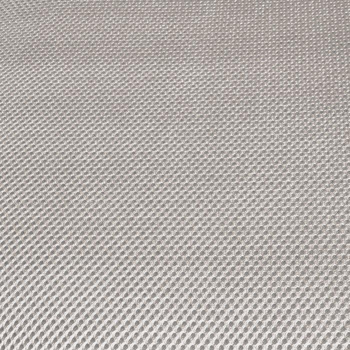 Cтулl Pixel с сидением светло-серого цвета