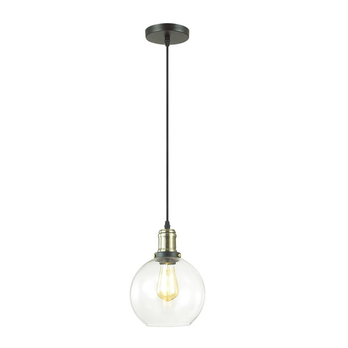 Подвесной светильник Lumion Kit