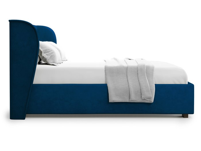 Кровать Tenno с подъемным механизмом 160х200