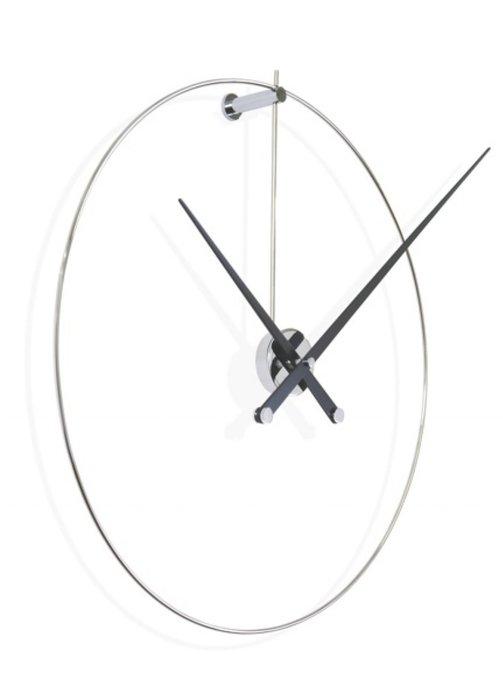 Кварцевые настенные часы New Anda