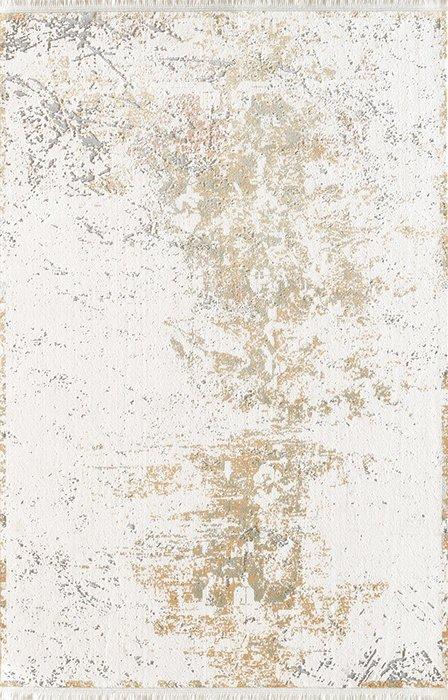 Ковер Marseille 120x180 см