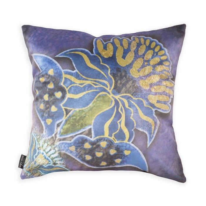 Декоративная подушка Illusion 45х45