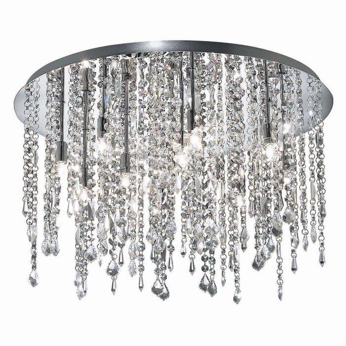 """Потолочный светильник Ideal Lux """"Royal"""""""