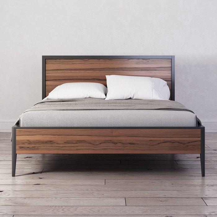 Кровать Evans 180х200
