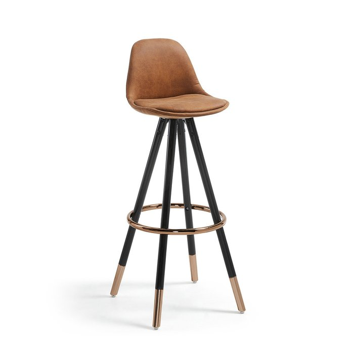 Барный стул Julia Grup STAG