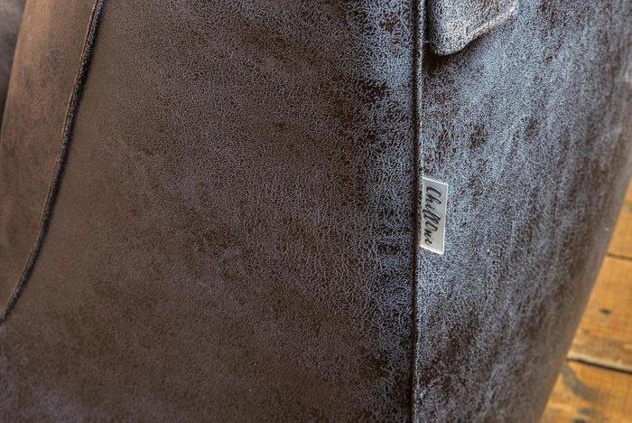 Сет из модулей Quadro Design 5modss коричневого цвета