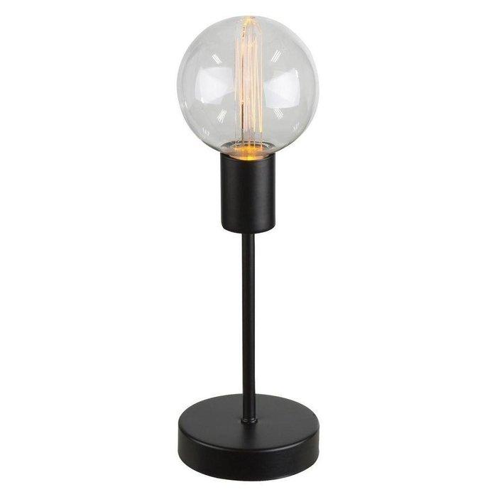 Настольная лампа Globo Fanal II