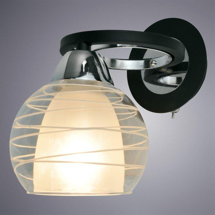 Бра Arte Lamp Ginevra