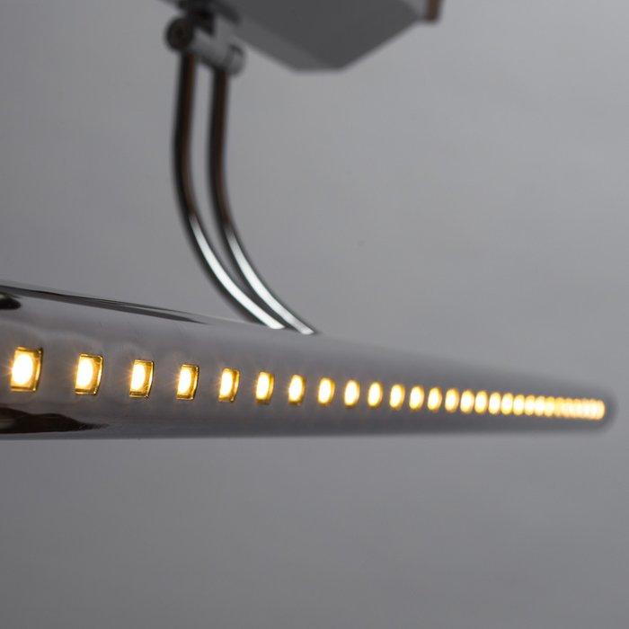Подсветка для картин Arte Lamp Picture Lights Led
