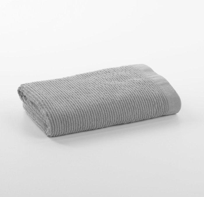 Полотенце для рук Miekki hand towel light grey