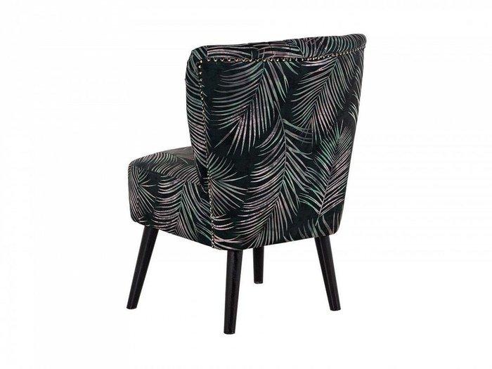 Кресло Barbara без подлокотников