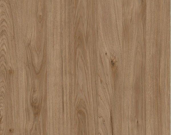 Комод коричневого цвета