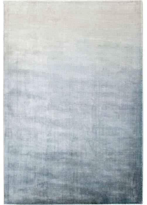 Ковер Iris серого цвета 200х300