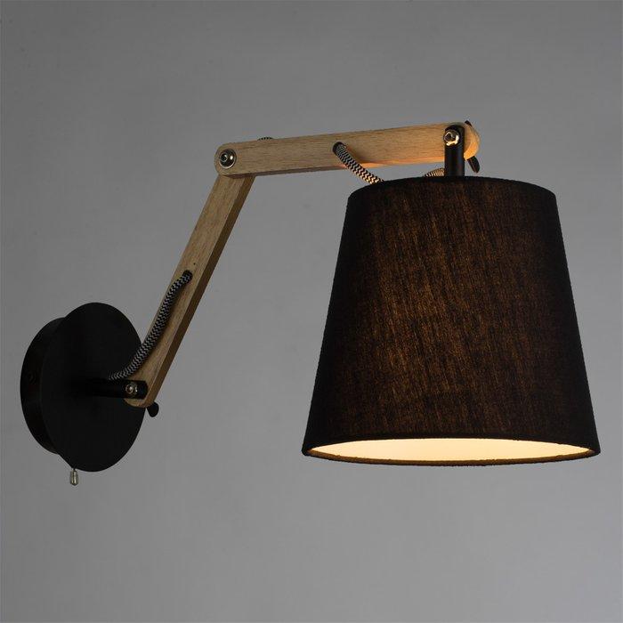 """Спот Arte Lamp """"Pinoccio"""""""
