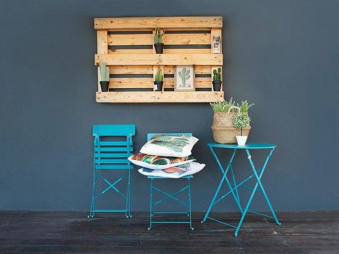 Комплект мебели для сада Breeze