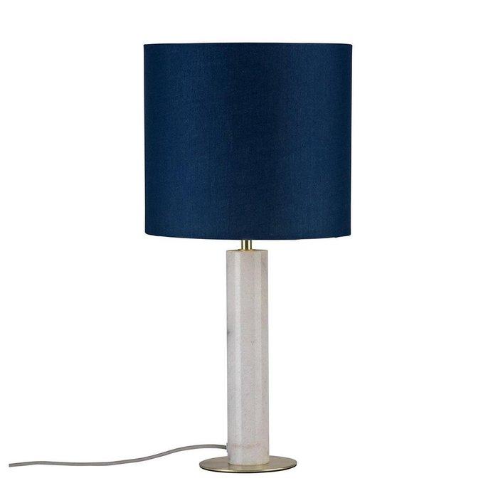 Настольная лампа Olar