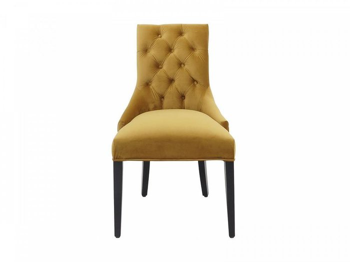 Кресло Benson