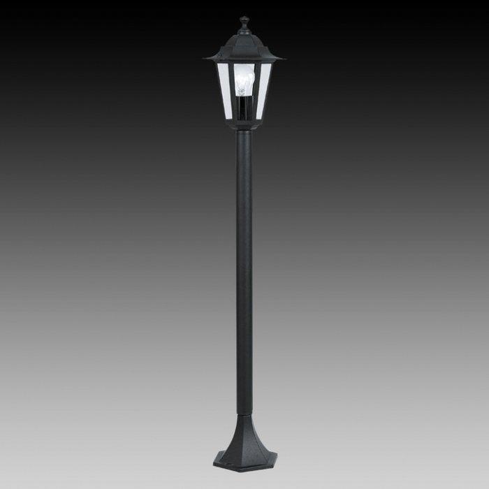 Уличный светильник Eglo Laterna