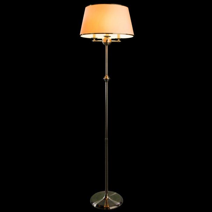 Торшер Arte Lamp Alice