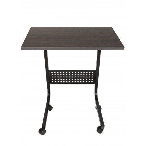 Приставной столик для ноутбука  Holidays цвета венге