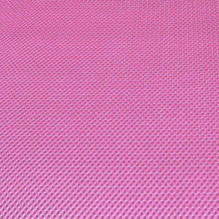 Cтулl Pixel с сидением розового цвета