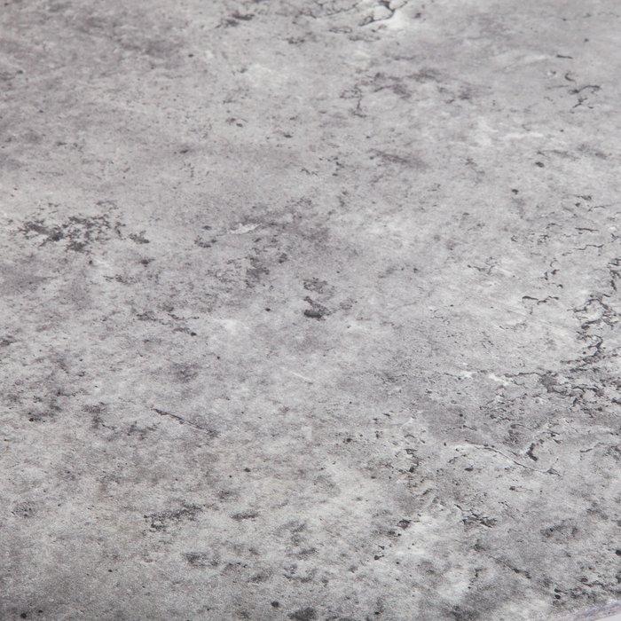 Стол журнальный Bolero цвета бетон