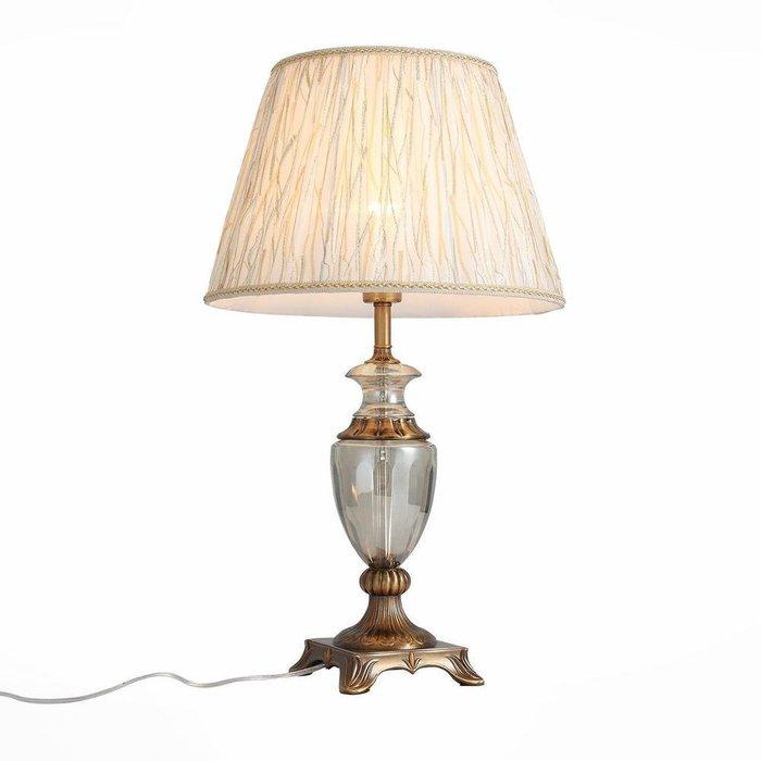 Настольная лампа ST Luce Assenza