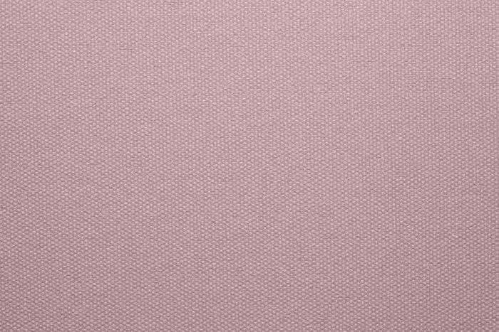 Штора миниролл Пыльная роза 90x160