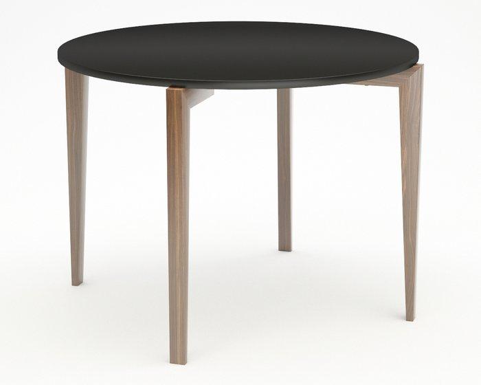 Дизайнерский обеденный стол Tory Sun Circus Compact