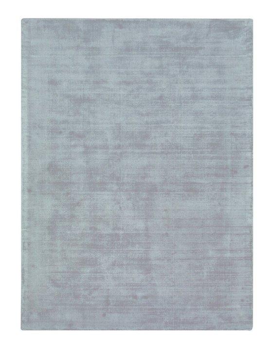 Ковер Tere Light Gray светло-серого цвета 200х300
