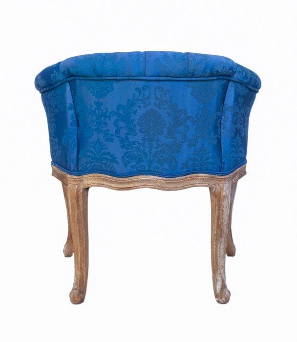 Кресло Kandy blue