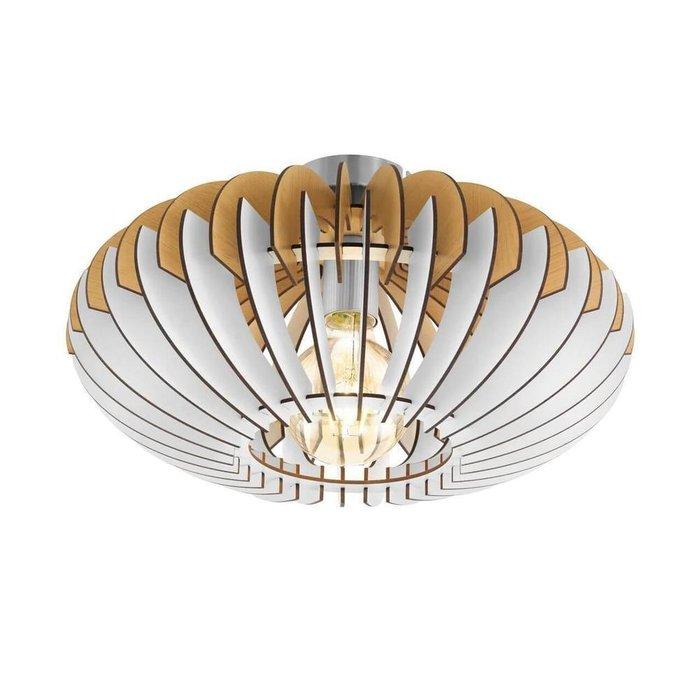 Потолочный светильник Eglo Sotos