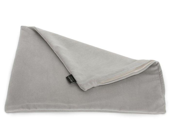 Набор из четырех чехлов для подушек Vitrage