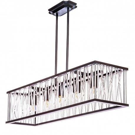 Подвесной светильник Vele Luce Merluzzo