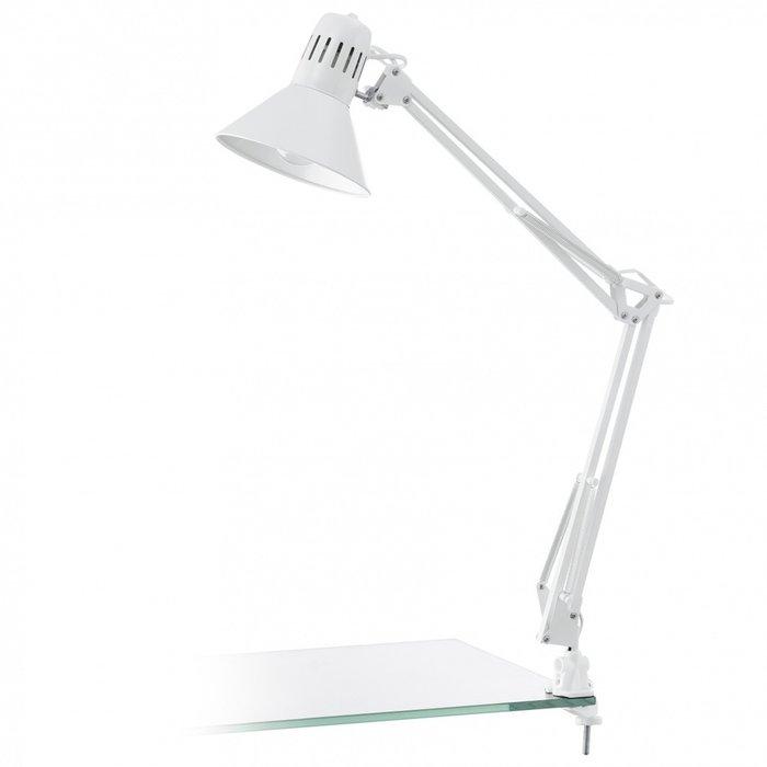 """Настольная лампа Eglo """"Firmo"""""""