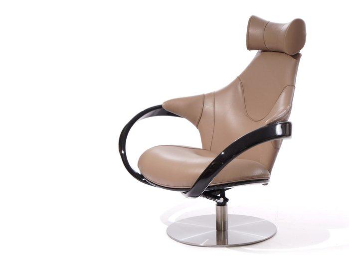 Кресло Apriori R