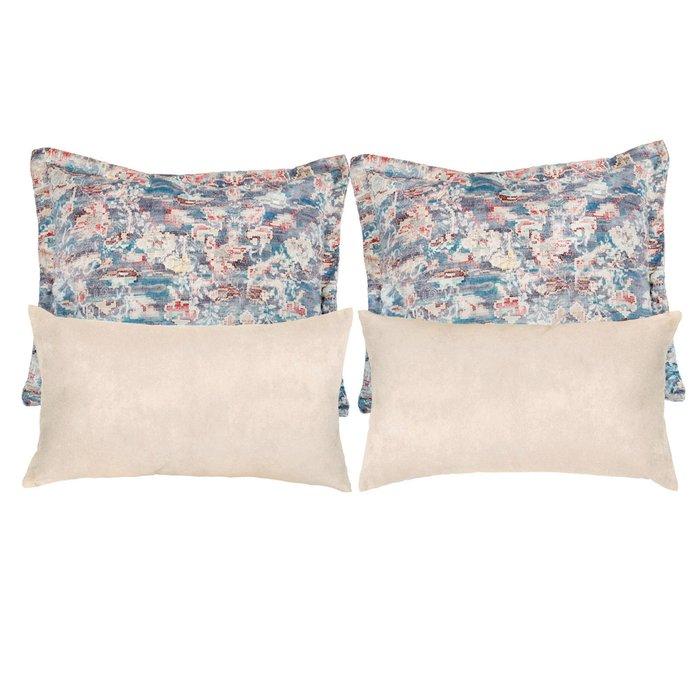 Комплект подушек sleep Maro Fancy