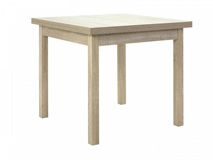 Раскладной обеденный стол Everyday