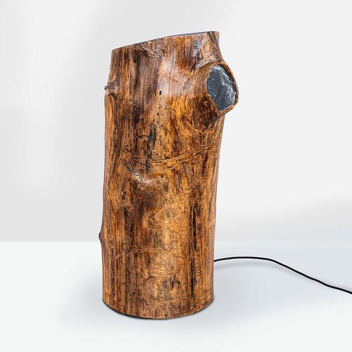 Напольный светильник Yggdrasil