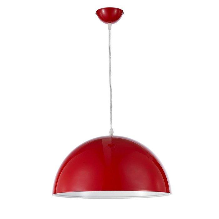 Подвесной светильник Arti Lampadari Massimo