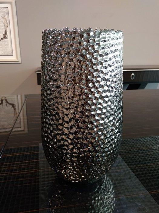 Ваза Lajos из керамики